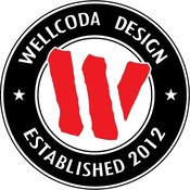 Copy of wellcoda logo updated thumb175