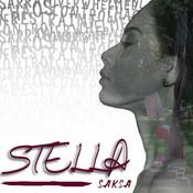 StellaSaksa's profile picture