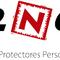 Casencase-logo200_thumb48