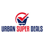UrbanSuperDeals's profile picture