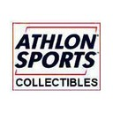 athlonsportscollect's profile picture