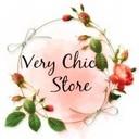 VeryChicGirls's avatar