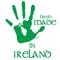 Ireland65_thumb48