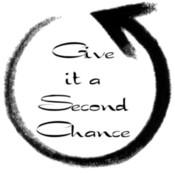givita2ndchance's profile picture