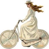 Cyclingdiva's profile picture