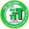 Logo_thumb48