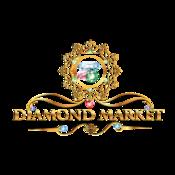 Diamondhighresolution thumb175