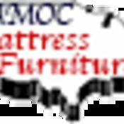 Logo4 thumb175