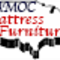 AMOC_Furniture's profile picture