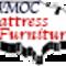 Logo4 thumb48