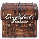 dinglefootstreasures's profile picture