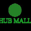 Logoko thumb128