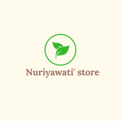 Nuriyawati  store thumb175