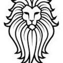 Thierrysmith logo thumb128