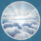 MYRMC7_Emporium's profile picture