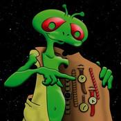 Starbase's avatar