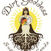 Dirt_Goddess's profile picture