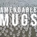 amendablemugs's profile picture