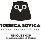 Unique_bags's profile picture