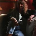 Belladora's profile picture