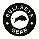 Low resolution bull in target logo thumb128