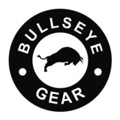 BullseyeGear's profile picture