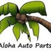 Aloha_Auto_Parts's profile picture