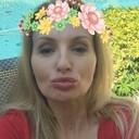 Sabina11's profile picture