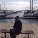 Portugal feb17  7  thumb128