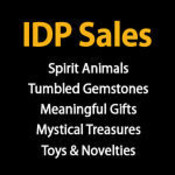 idpsales's profile picture