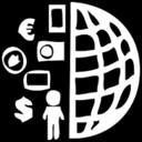 Maro_Global_IT's profile picture