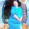 1489122478454punjabi_turban_photo_suit_thumb48