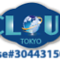 CloudTokyo's profile picture