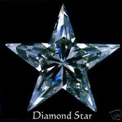 DiamondStarJewelry's profile picture