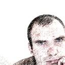 oteku's profile picture