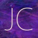 Jessichaotic_Shop's profile picture
