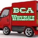 bcawholesale's profile picture