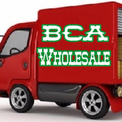 bcawholesale's profile picture
