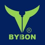 America_Bybon's profile picture