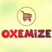 Oxemize logo easter thumb175