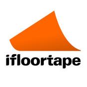 Ifloortape logo bonanza thumb175