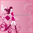 Aprilshandbags_'s profile picture