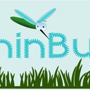 StitchinBug's profile picture