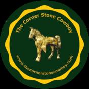 Corner stone logo 2 040317 1350x1350 thumb175