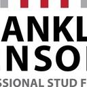 Franklin sensors color logo jpg thumb128