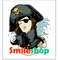 Smileshop's profile picture