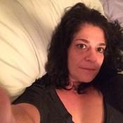JennMeyers_'s profile picture