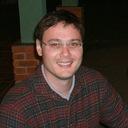 M_rioB's profile picture