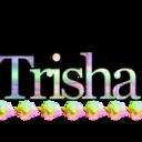 7f9c021e0855b7420f5463968508ee2a trisha png file transparent trisha clipart 540 380 thumb128