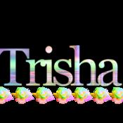7f9c021e0855b7420f5463968508ee2a trisha png file transparent trisha clipart 540 380 thumb175